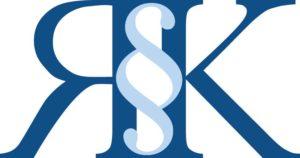 rk-logo-1