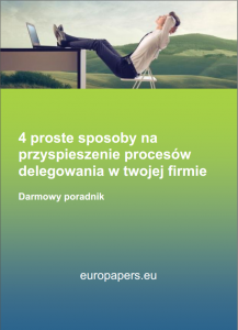 4 sposoby - book cover
